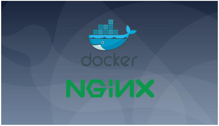 Créer son premier conteneur sur Debian avec Docker-Compose
